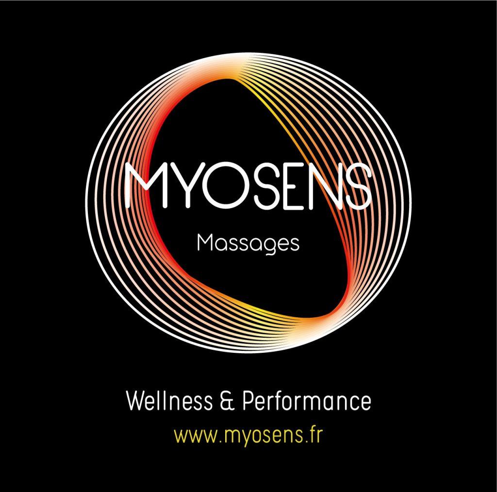 logo myosens